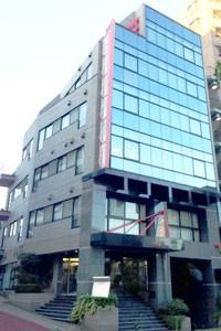 アルファ総合法律事務所 国分寺オフィス