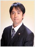 弁護士 保坂 光彦