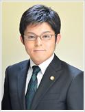 弁護士 田村 裕輝